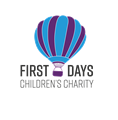 First Days Children's Charity
