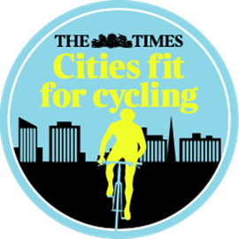 www.thetimes.co.uk/cyclesafety