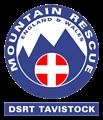 Dartmoor Search And Rescue Team (Tavistock)