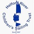Helford River Children's Sailing Trust