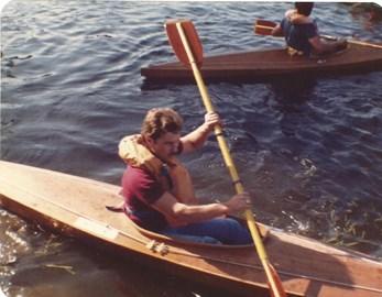 John 1981