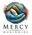 Mercy Worldwide Trust