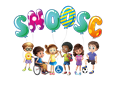 SNOOSC - Special Needs Out Of School Club in Beds