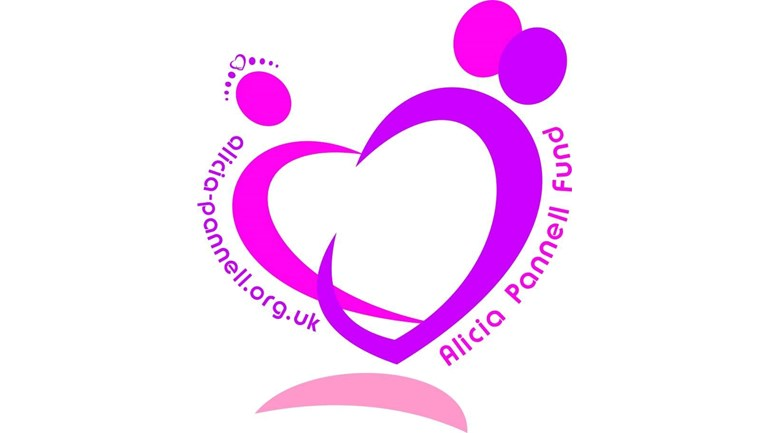 www.alicia-pannell.org.uk
