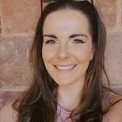 Emma Quinn - Prince's Trust Young Ambassador