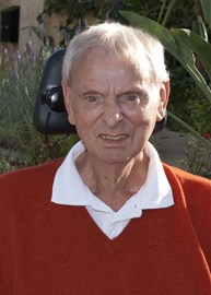 Stan Kearey