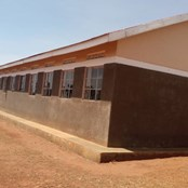 Build School's for better futures