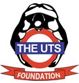 The UTS Foundation