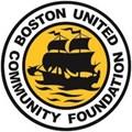 Boston United FC Community Foundation