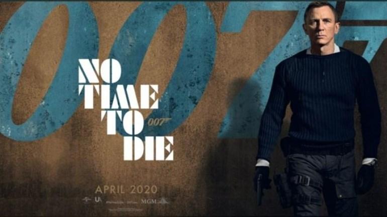 James Bond Ganzer Film Kostenlos