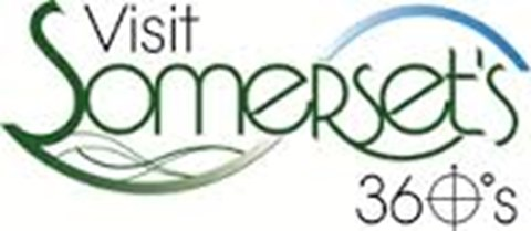 Somerset 360's