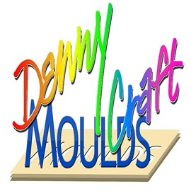DennyCraftMoulds