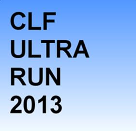 CLF Ultra logo 2013