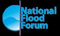 The National Flood Forum