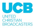 UCB - United Christian Broadcasters Ltd