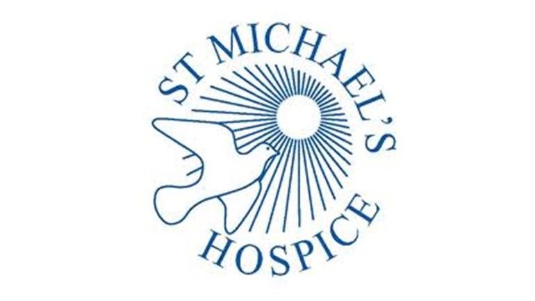Ashleigh Vernalls Is Fundraising For St Michaels Hospice Hereford