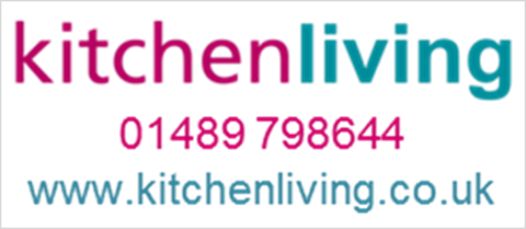 Thanks to KitchenLiving for supporting us