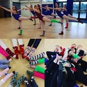 Elite Dance School
