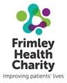 Frimley Health Charity