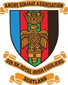 Ancre Somme Association