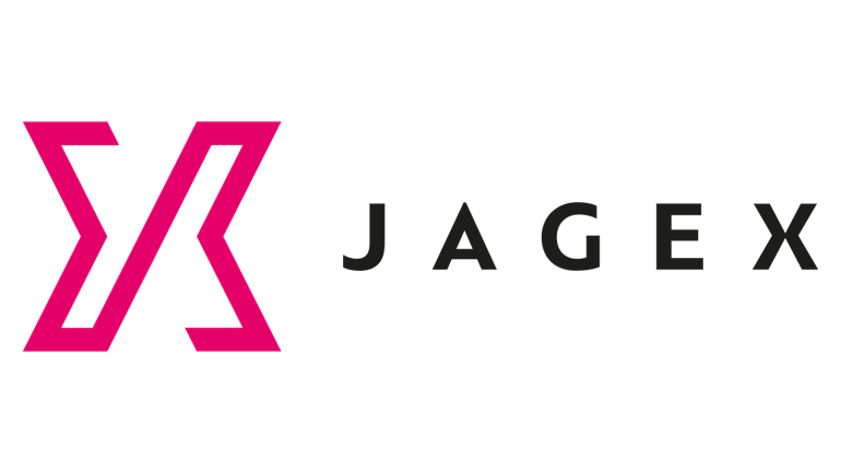 Image result for jagex