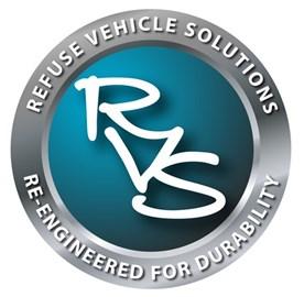 RVS RCV Driving Challenge 2013