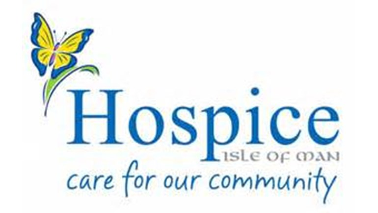richard costain is fundraising for hospiceiom