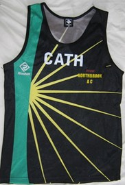 probably the best club vest :o)