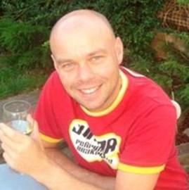 Neil Borchard - in memory