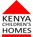 Kenya Children's Homes (UK)