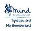 Tyneside Mind