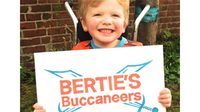 Image result for run for bertie muscular dystrophy charity