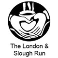The London and Slough Run