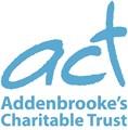 Addenbrooke's Charitable Trust