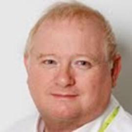 Tim Milne - Certified Life Coach