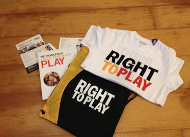http://www.righttoplay.com/