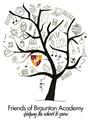 Braunton Academy Parent Partnership