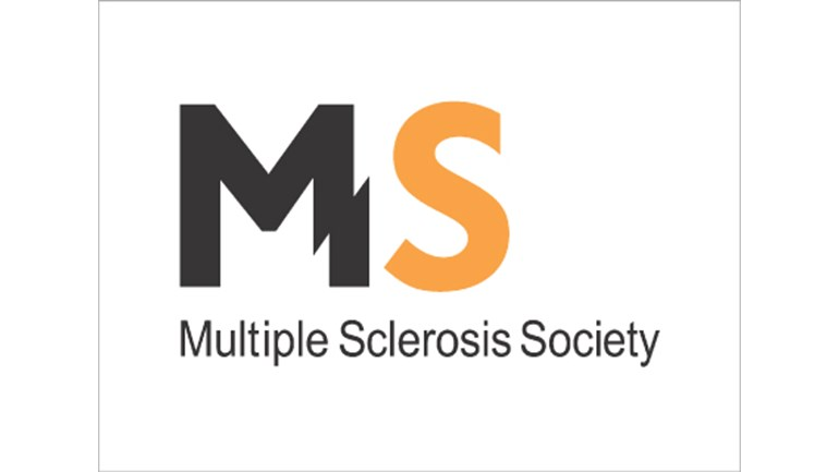 Ciara Cakebread is fundraising for Multiple Sclerosis Society
