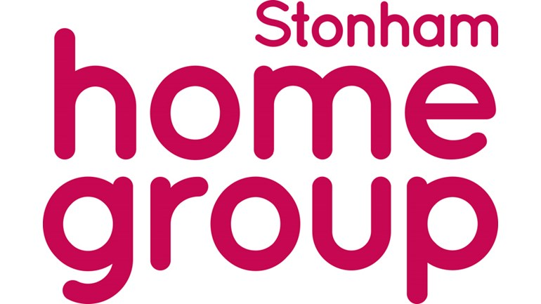 Home Group Limited 120