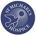 St Michael's Hospice (Hereford)