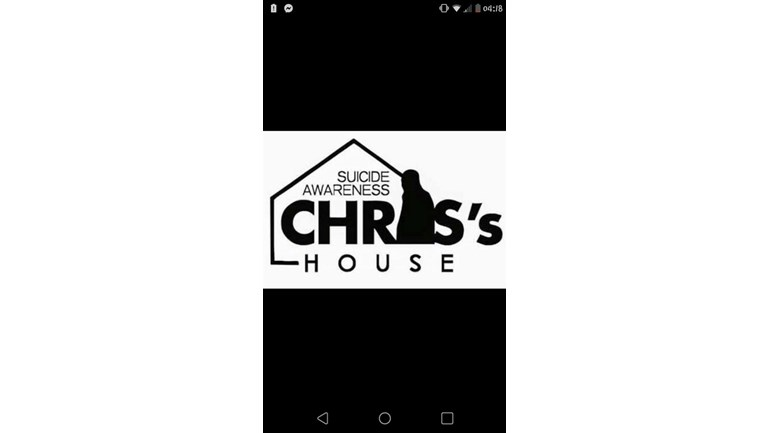 Clare Connor is fundraising for Chris's House