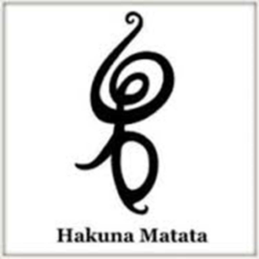 Room To Read Hakunamatata2016 Is Fundraising For Room To Read