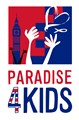 Paradise 4 Kids UK