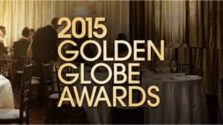 EnTi Golden Globe Awards 2015 Live Stream Watch Online Is Fundraising For JDRF