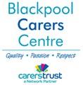Blackpool Carers Centre