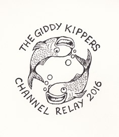 The Giddy Kippers