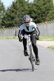 Wiltshire Weekender sportive 03/05/14