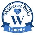 Wyldecrest Parks Charitable Trust