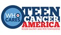 Teen Cancer America Inc