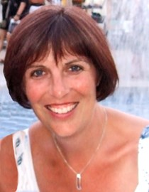 Monica 1968 - 2010